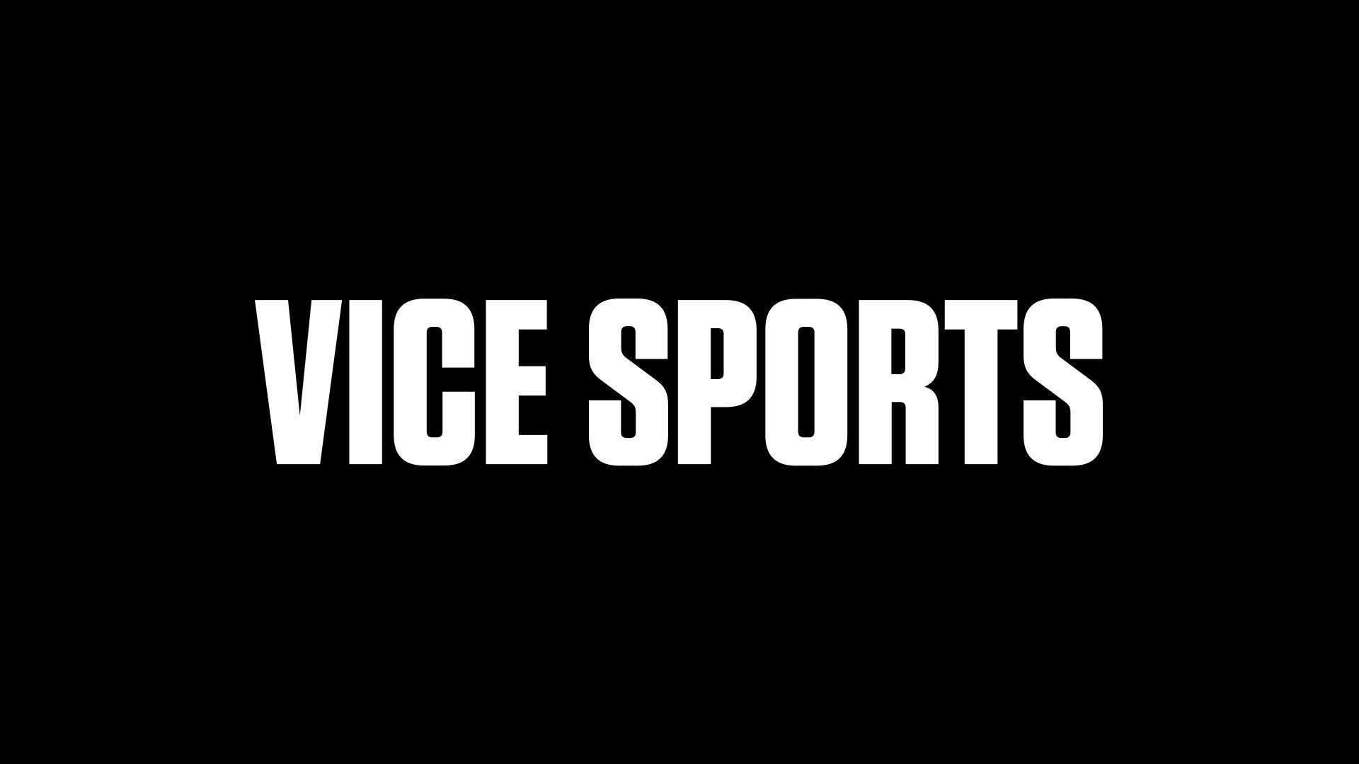 118cf1af6 Dwyane Wade - VICE Sports